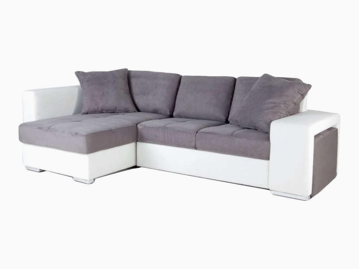 Sofas Cheslong Conforama Tqd3 Chaise Longue Conforama Fabuleux Chaises Conforama soldes Excellent