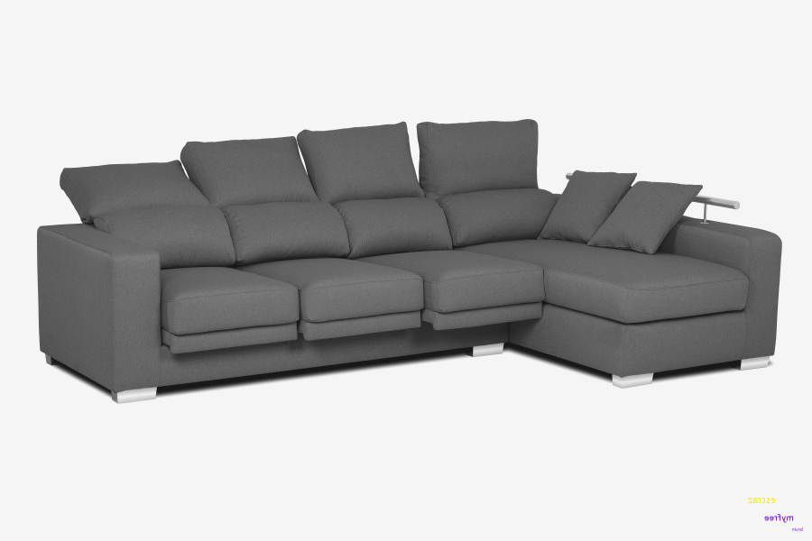 Sofas Cheslong Conforama Wddj Conforama sofas Cheslong Fresco 34 Increble sofas Cheslong Conforama