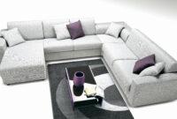 Sofas Cheslong Conforama Whdr Conforama Salones Precios sofas Cheslong Conforama top Ikea Chaise