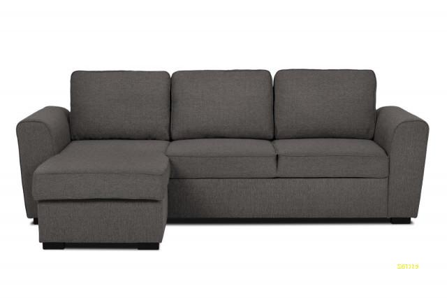Sofas Cheslong Conforama Xtd6 Conforama sofas Cama Las últimas sofa Cama Fresh sofa Cama Chaise