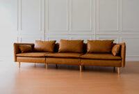 Sofas Cheslong Conforama Zwd9 sofas Cheslong Conforama Magnifico sofas Modulares Conforama sofa