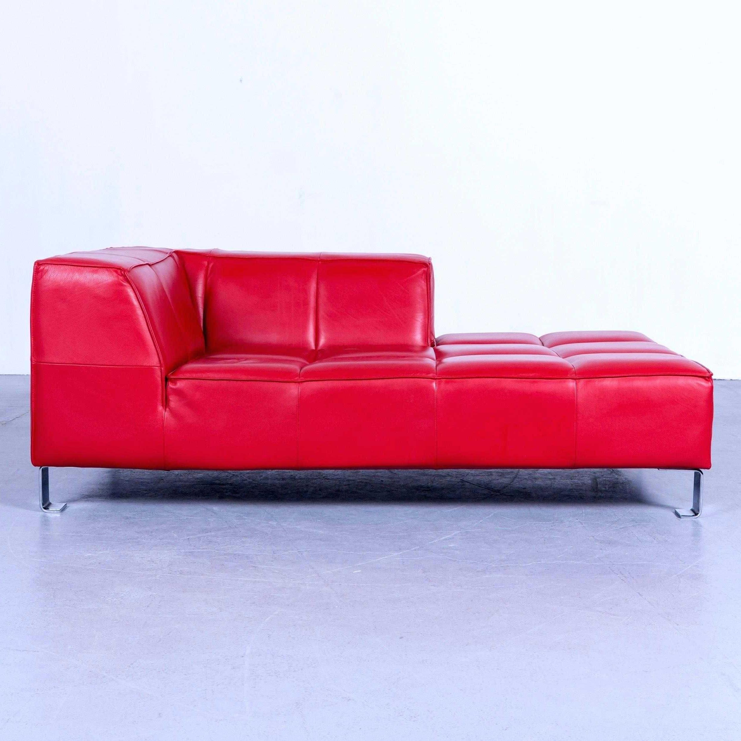 Sofas Cheslong Conforama Zwdg sofas Cheslong Conforama Fresco Fotografia Imagen sofa Xxl 3 600