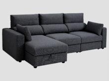 Sofas Cheslong Grandes 3id6 sofas Cheslong Grandes Bonito Eskilstuna 3 Seat sofa with Chaise
