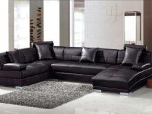 Sofas Cheslong Grandes 9fdy sofà S Chaise Longue