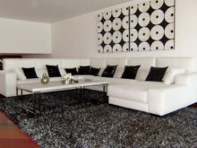 Sofas Cheslong Grandes
