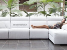 Sofas Cheslong Grandes Gdd0 Tienda De sofà S A Medida Prar sofà S De Piel