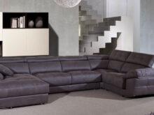 Sofas Cheslong Grandes Jxdu sofà Chaise Longue Relax Moderno Imà Genes Y Fotos