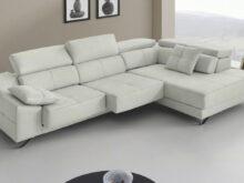 Sofas Cheslong Grandes Zwd9 sofà S Rinconeras Con Chaise Longue