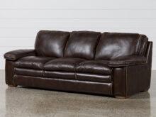 Sofas Chester Ikea