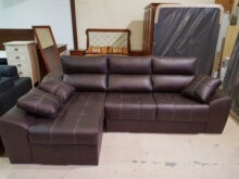 Sofas Chiclana Kvdd Mil Anuncios sofa Chaisselongue