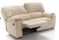 Sofas Comodos Budm Eccellente sofas Odos Prar Un sofa Furniture Capsir