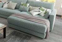 Sofas Comodos Drdp Resultado De Imagen De sofas Cheslong Dobles Odos Hoteles