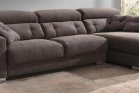 Sofas Comodos Ftd8 Fantastico sofas Odos Y De Calidad sofa Cama Apertura Italiana