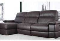 Sofas Comodos Irdz Excellent sofas Odos 8