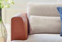 Sofas Comodos O2d5 18 sofà S Cà Modos Y Estilosos Para Disfrutar De Tu Descanso