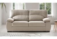 Sofas Comodos Tldn sofà 3 Plazas 195 Cm Deslizante Reo asientos Cà Modos Envà O Gratis