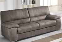 Sofas Comodos Wddj sofà 3 Plazas Cà Rdoba