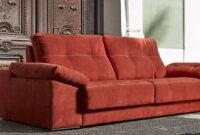 Sofas Comodos Wddj sofà S Cà Modos De 2 Y 3 Plazas Para Disfrutar En Casa