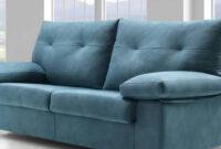 Sofas Comodos Wddj sofas Odos Archivos Blog De sofas