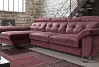 Sofas Comodos Xtd6 sofà S Chaiselongue De Gran Diseà O Cà Modos Y Confortables