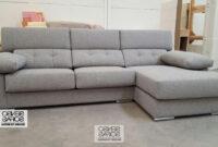 Sofas Comodos Xtd6 sofa Odo Modelo Exodo