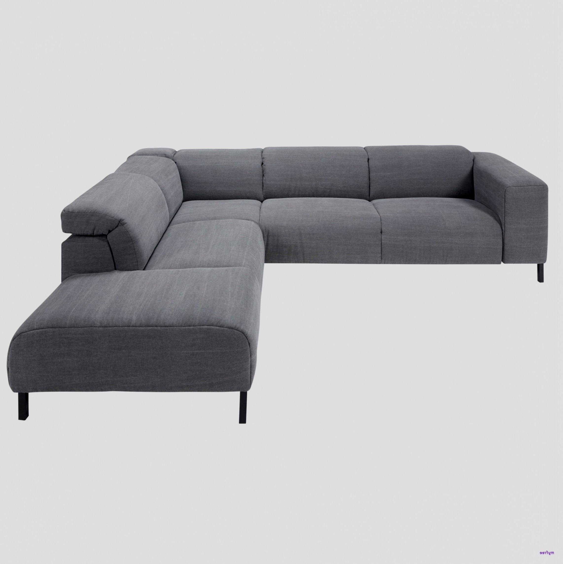 Sof 3 plazas barato simple sofa cama plazas barato for Sofas comodos y baratos
