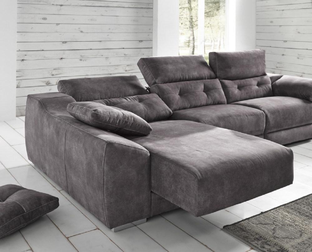 Sofas Con Chaise Longue Bqdd sofa Chaiselongue Donosti En Diferentes Medidas Y Telas A Elegir