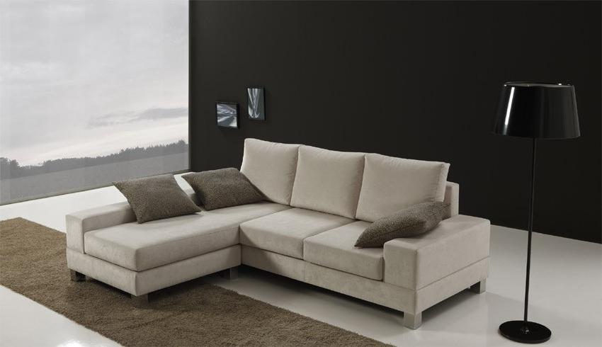 Sofas Con Chaise Longue H9d9 sofà Chaise Longue De Diseà O