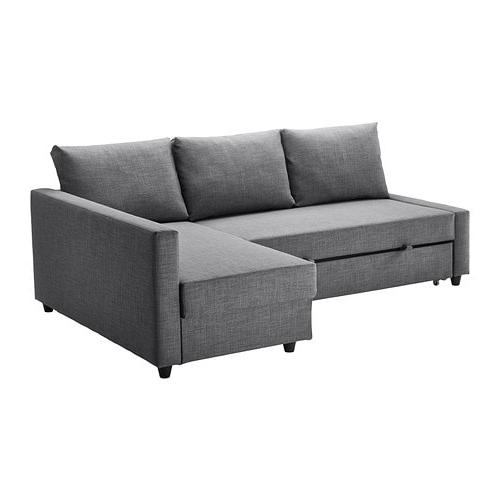 Sofas Con Chaise Longue Kvdd Friheten Corner sofa Bed with Storage Skiftebo Dark Grey Ikea