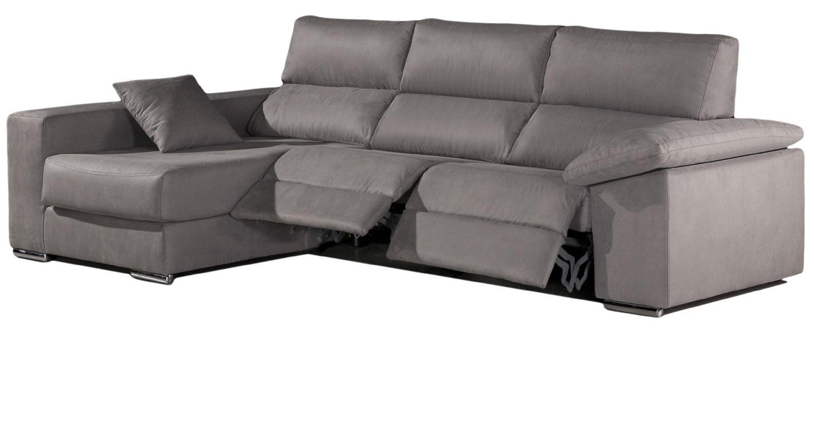 Sofas Con Chaise Longue Q0d4 sofà S Con Chaise Longue sofà S Modernos