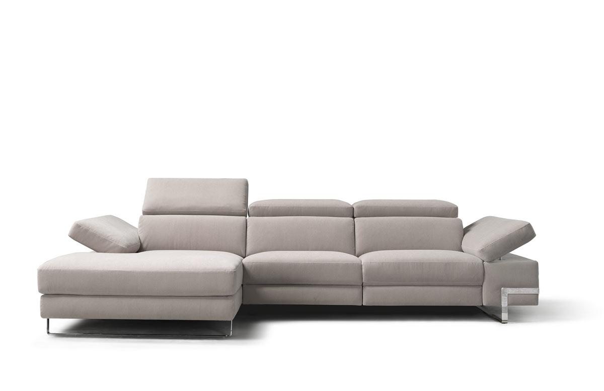 Sofas Con Chaise Longue Tldn sofas Chaise Longue the sofa Pany Madrid