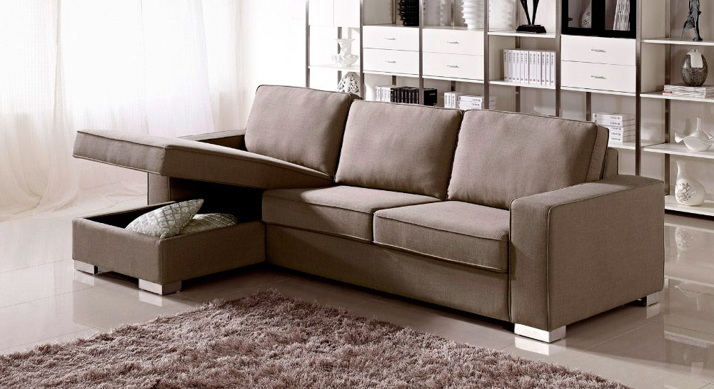 Sofas Con Chaise Longue X8d1 sofà S Cama Chaise Longue
