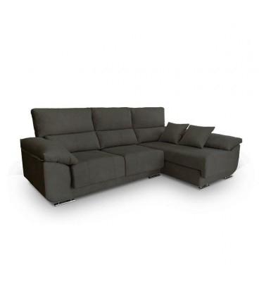 Sofas Con Chaise Longue Y7du sofa Con Chaiselongue