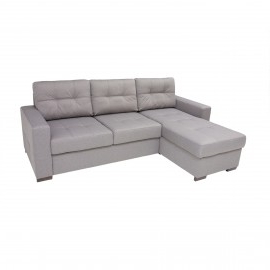Sofas Con Chaise Longue Zwdg Budapest Reversible Chaise Longue sofa Bed