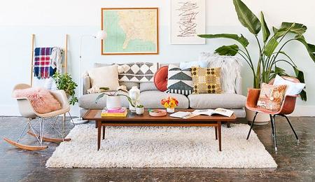 Sofas Con Cojines 8ydm Trucos Para Colocar Cojines En El sofà El Blog De Due Home