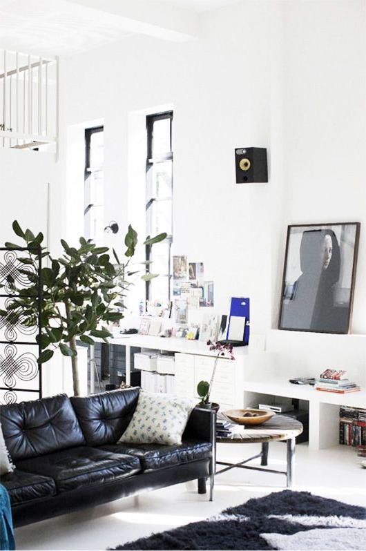 Sofas Con Cojines Budm Claves Para Elegir Los Cojines Para sofà S