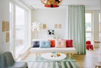 Sofas Con Cojines Dddy Cojines Para sofà S Imà Genes Y Fotos