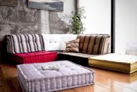 Sofas Con Cojines Dddy sofa Cama Acogedor Cojines sofa atractivo Cojines sofa Palets