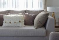 Sofas Con Cojines Gdd0 Cojines Para sofà S 2017 El Accesorio Perfecto Hoylowcost