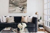 Sofas Con Cojines H9d9 Trucos Para Colocar Cojines En El sofà El Blog De Due Home