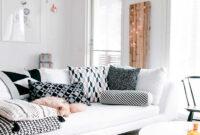 Sofas Con Cojines J7do Claves Para Elegir Los Cojines Para sofà S