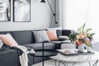 Sofas Con Cojines Kvdd Trucos Para Colocar Cojines En El sofà El Blog De Due Home