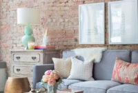 Sofas Con Cojines Nkde Claves Para Elegir Los Cojines Para sofà S