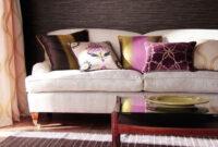 Sofas Con Cojines Nkde Decoracion De sofas Con Cojines Buscar Con Google Salas