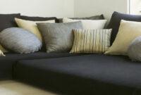 Sofas Con Cojines O2d5 No Sà Cuà L Elegir 5 Consejos sobre Los Cojines Para sofà S Enzo Lanzi