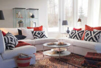 Sofas Con Cojines Rldj Cojines Para sofas Facilisimo
