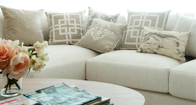 Sofas Con Cojines T8dj Cojines Para sofà S Ideas De Cojines Para sofà S