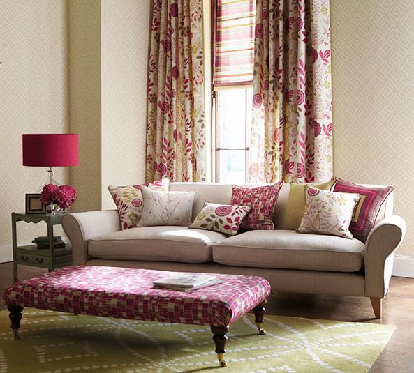 Sofas Con Cojines Wddj 6 Claves Para Colocar Los Cojines En Tu sofà Villalba Interiorismo