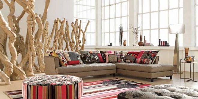 Sofas Con Cojines Y7du Cojines Para sofà S 2017 El Accesorio Perfecto Hoylowcost