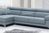 Sofas Con Patas Altas 3ldq sofà Lanzarote Con Patas Altas Para Robot aspirador